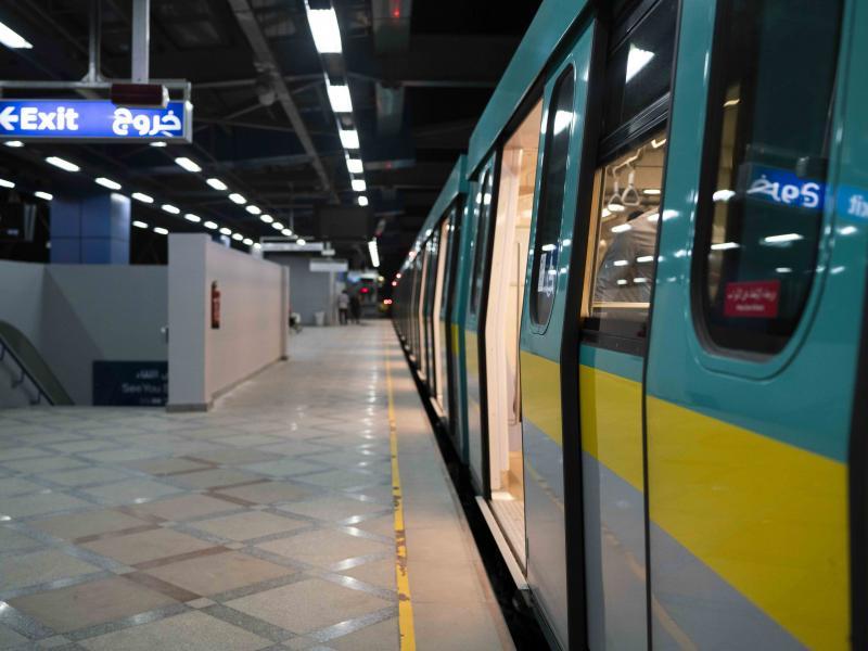 RATP Dev takes over green line 3